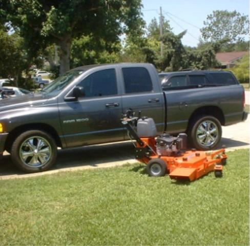 Mower and Truck.jpg