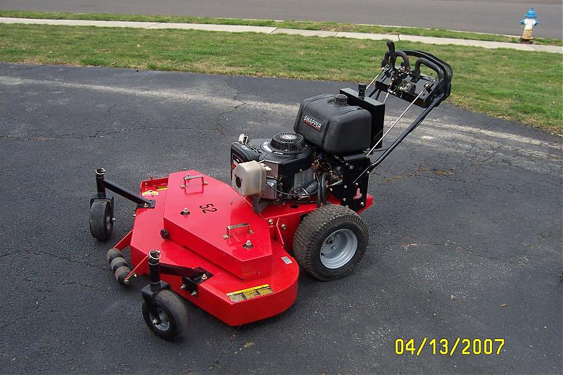 mower-catcher 013.jpg