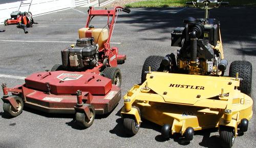 mower compare.jpg