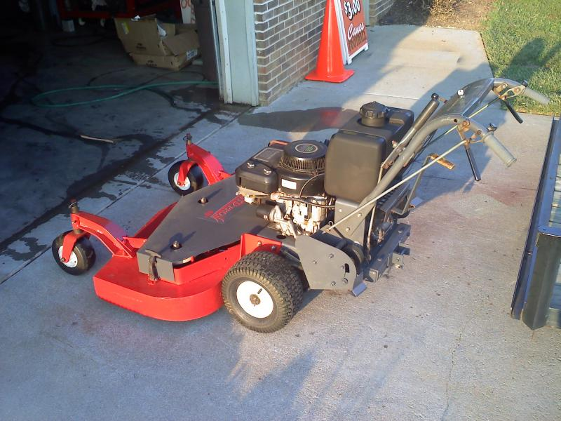 Mower Finished 4.jpg
