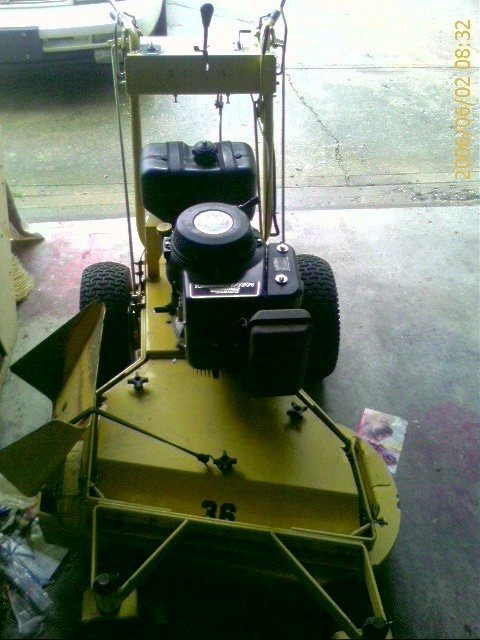 Mower-front view.jpg