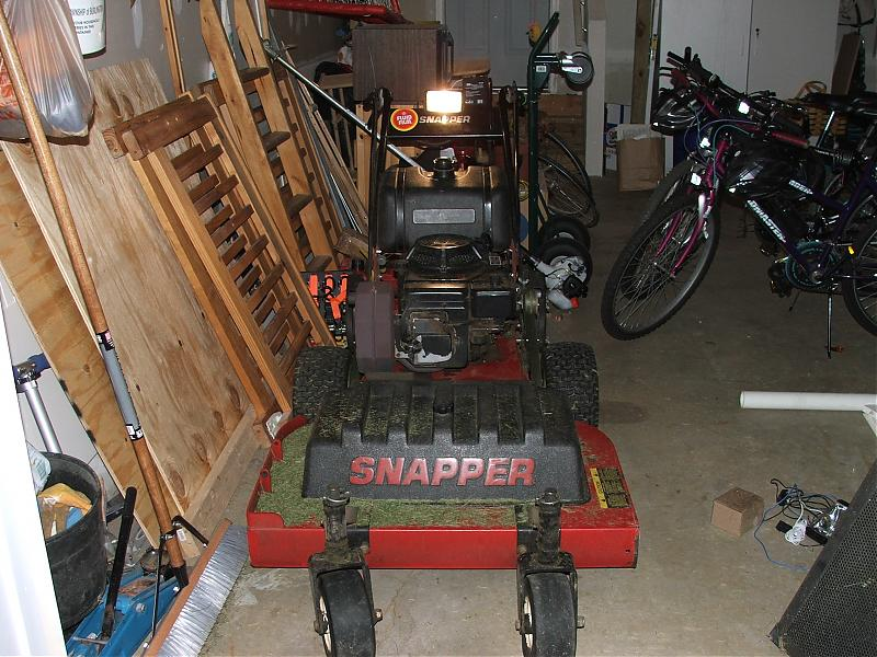 Mower light 169.jpg