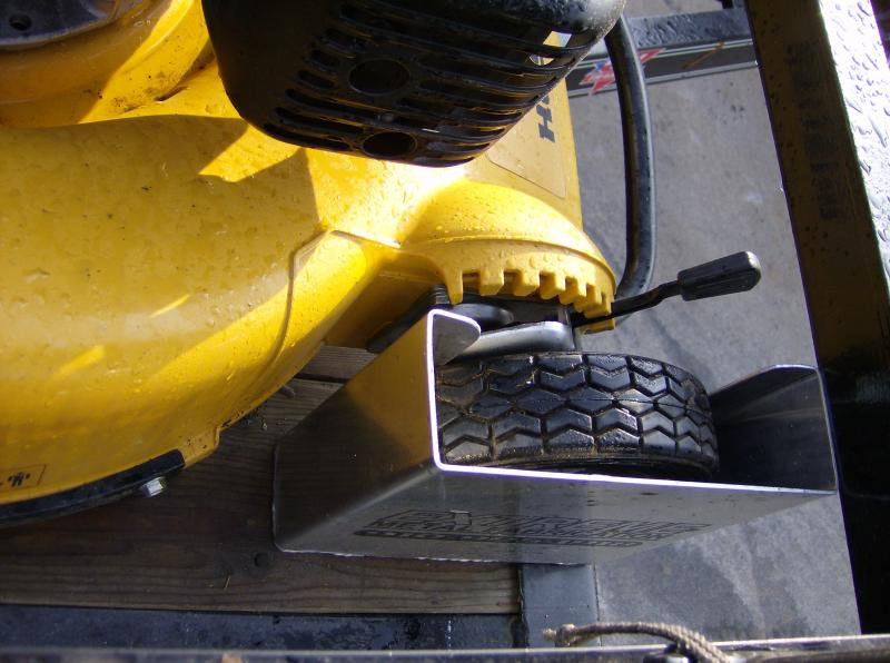 mower mount 002.jpg
