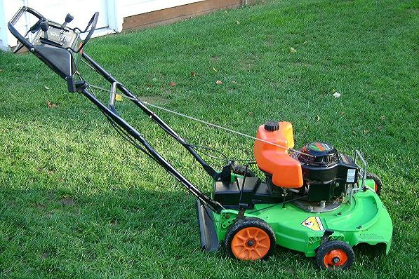 mower new 052.jpg