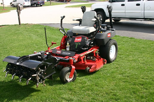 Mower pictures #2 for lawnsite.jpg