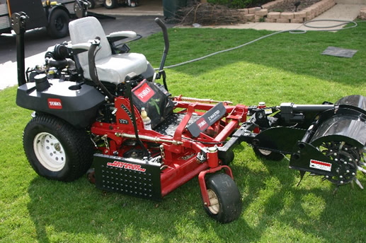 Mower pictures #4 for lawnsite.jpg