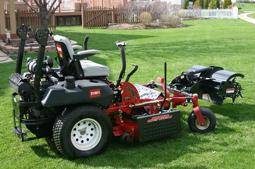 Mower pictures for lawnsite.jpg