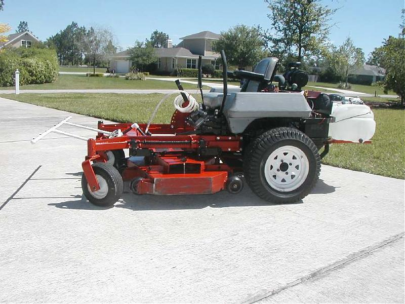 Mower with Tank side.jpg