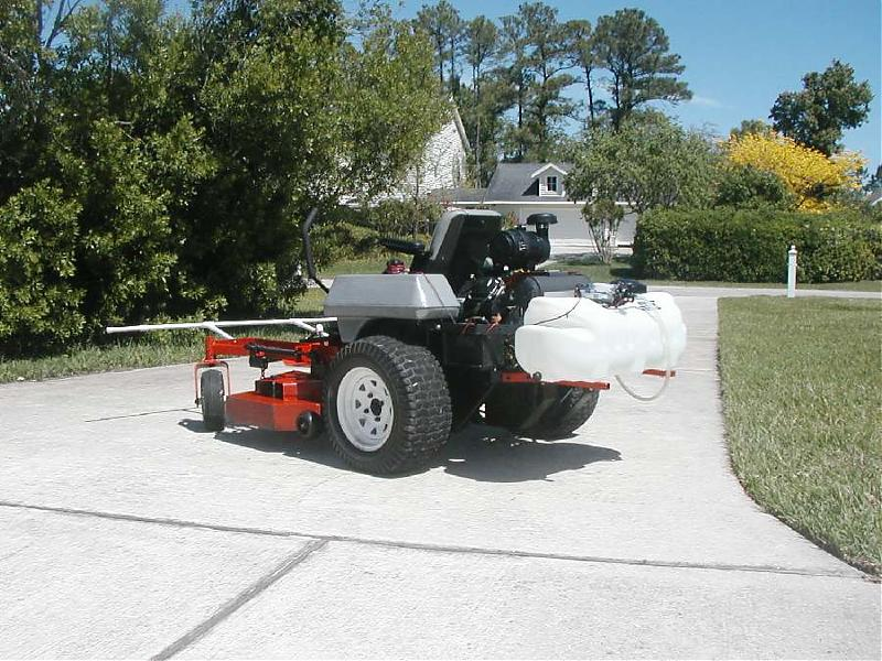 Mower with Tank Sprayer.jpg