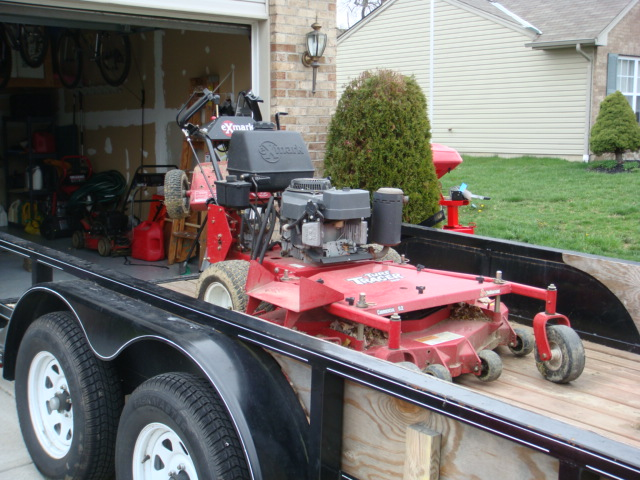 mower2-trailer.JPG