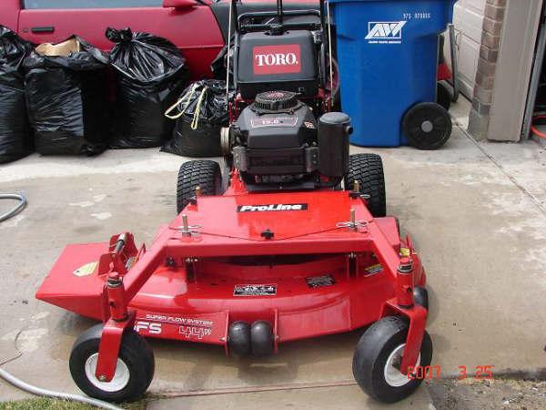mower2nd 008small.JPG