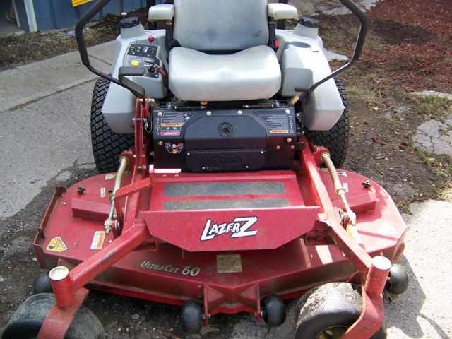 mowerforsale 002.jpg