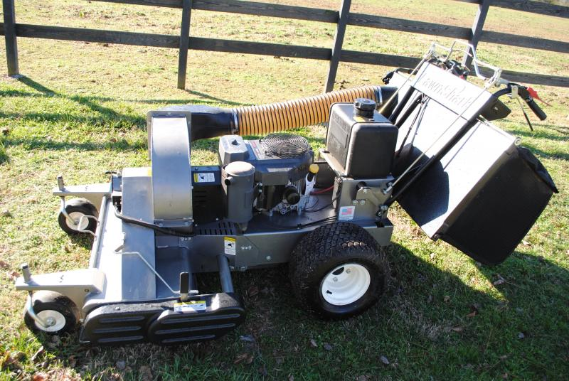 mowers for sale 002.jpg