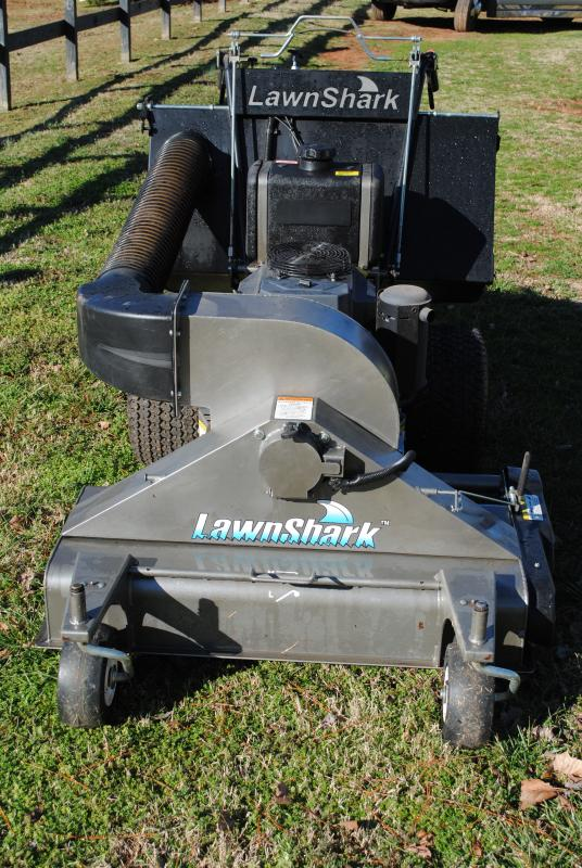 mowers for sale 003.jpg