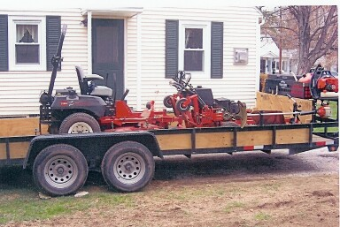 Mowers:trailer.jpg