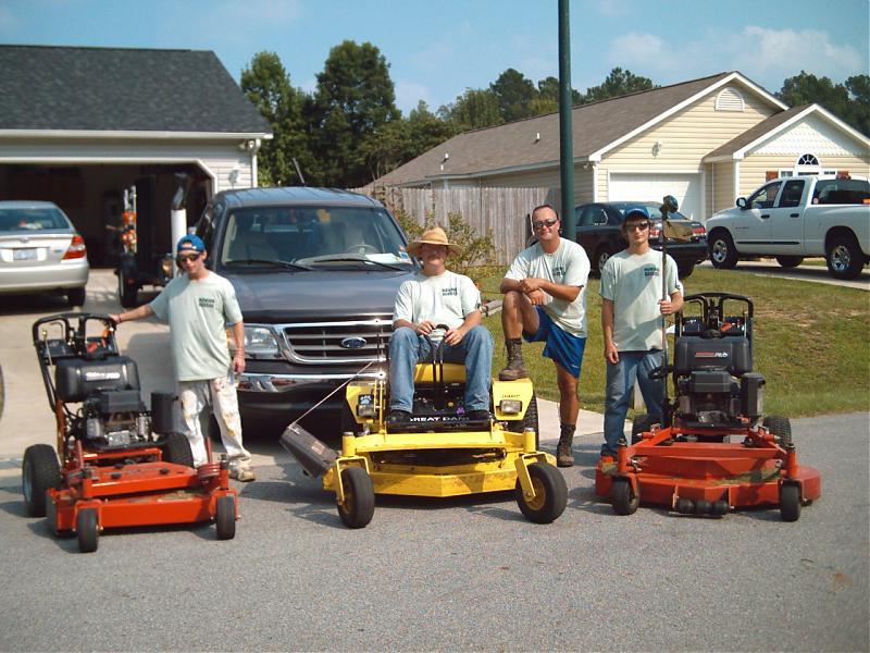 Mowing Buddies crew 1.jpg