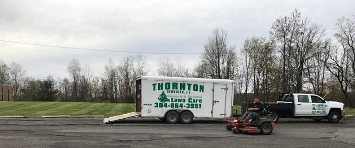 MOWING TRUCK TRAILER UPLOAD.jpg