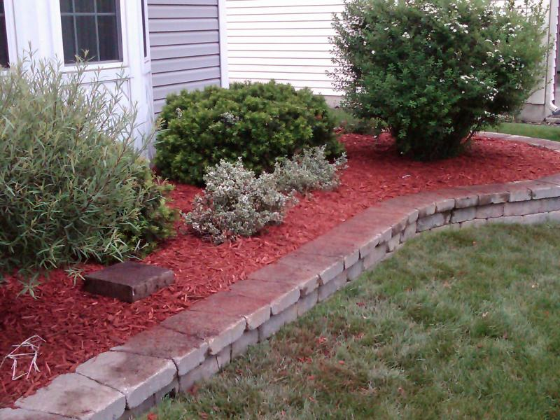 mulch after.jpg