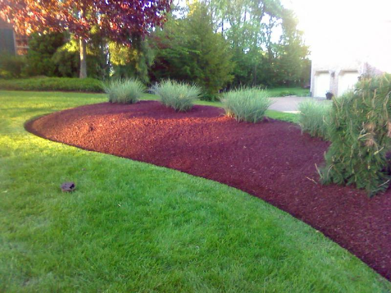 mulch job 1.jpg
