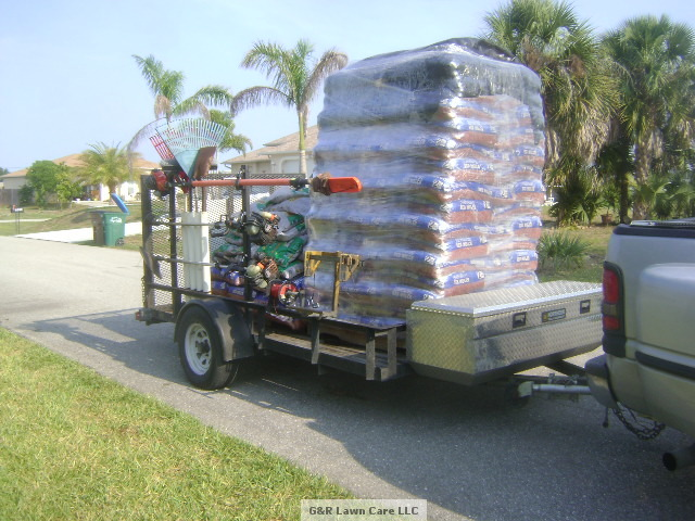 Mulch rock.jpg