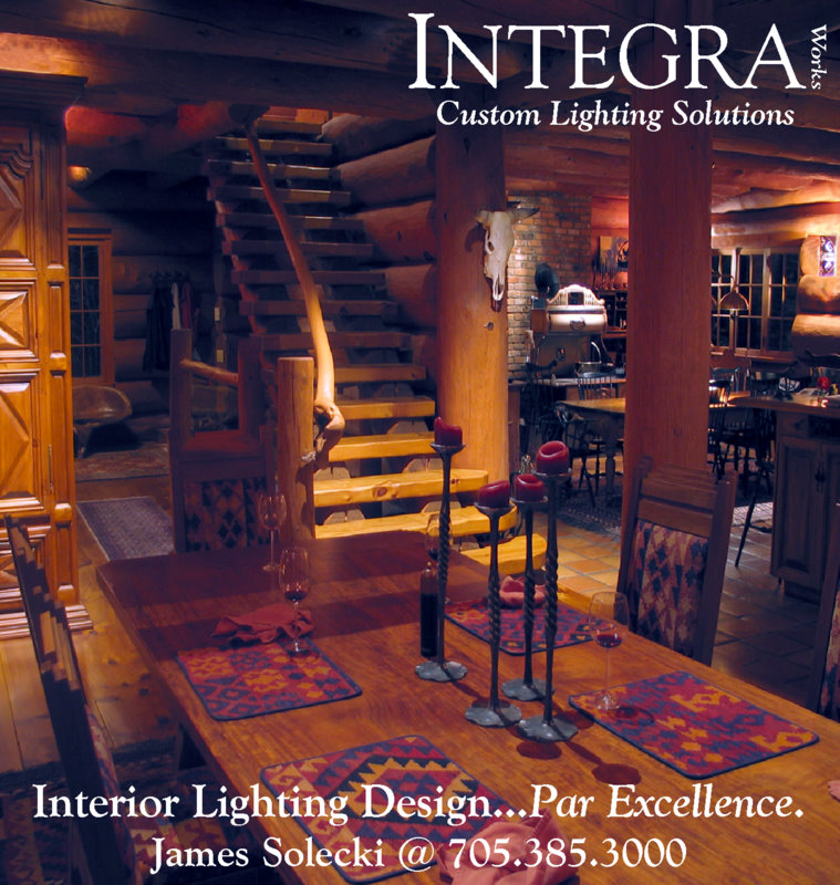 Muskoka Magazine Ad - Interiors Quarter Page - Version 2.jpg