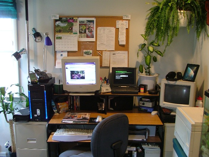 my office 2.jpg