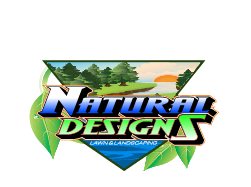 Natural Designs .png