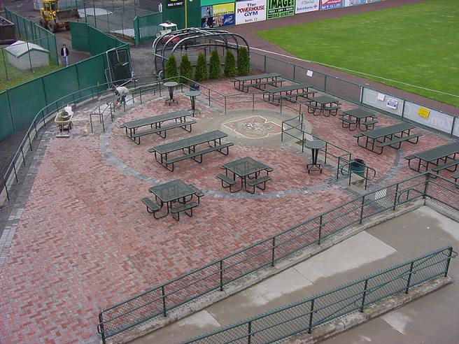 NB Rockcats upper plaza view.jpg