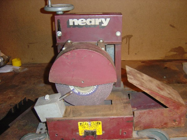 neary grinder resized.jpg