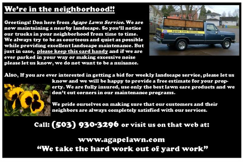 neighbor flier.jpg