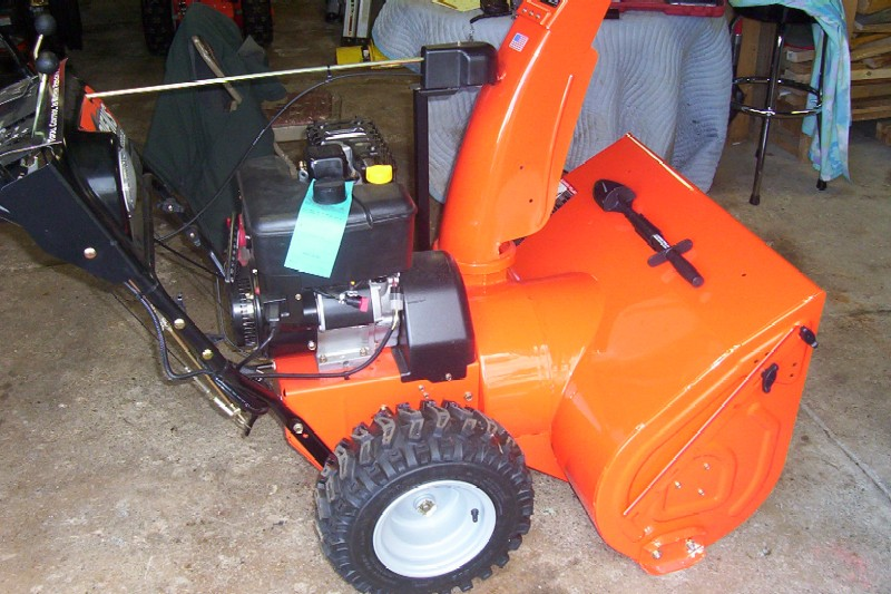 New Ariens snowblower.jpg