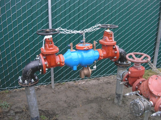 New Backflow IV-02.jpg