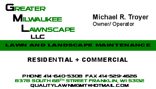 new gml business card.png