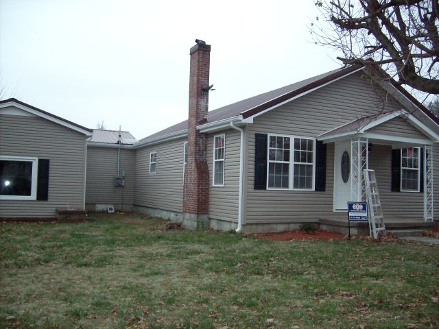 New House in Franklin 003.JPG
