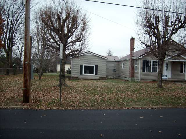 New House in Franklin 029.JPG