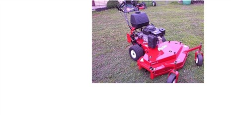 new mower exmark.jpg
