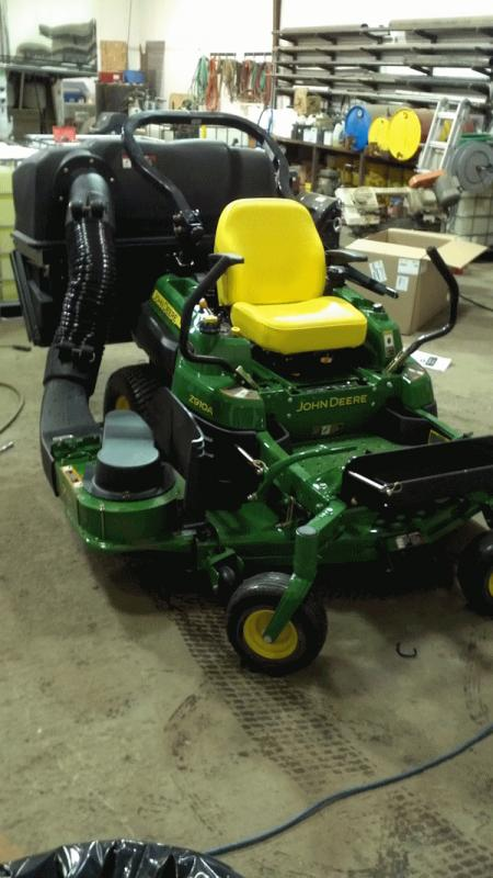 new mower.jpg
