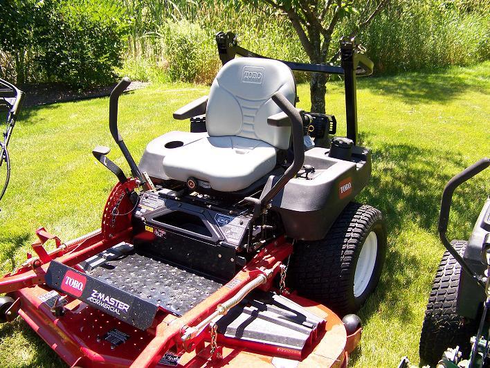 new mower.JPG