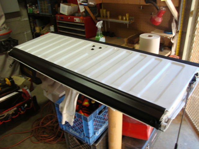 new tailgate back painted.JPG