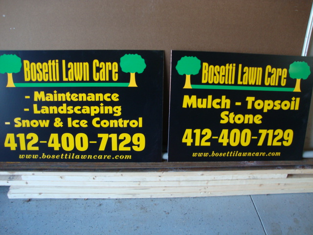 new trailer signs.JPG