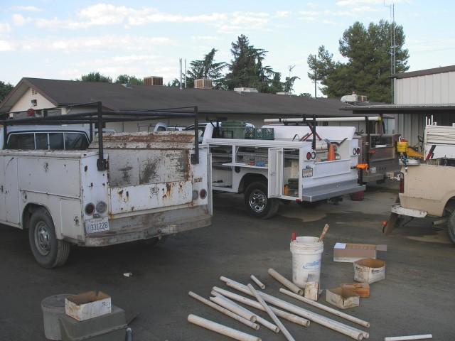 New Truck #208 IV-02.jpg
