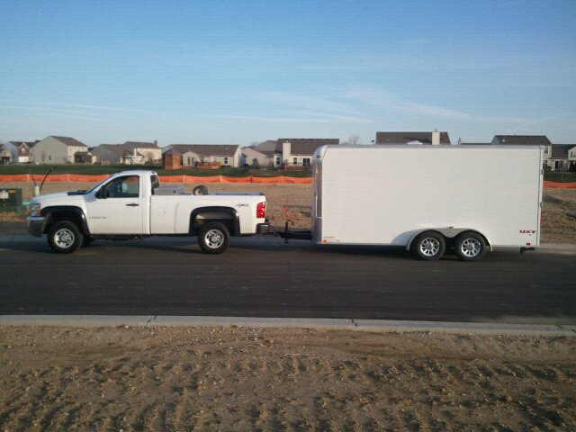 New truck and trailer  2.jpg