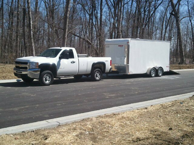 New truck and trailer  3.jpg