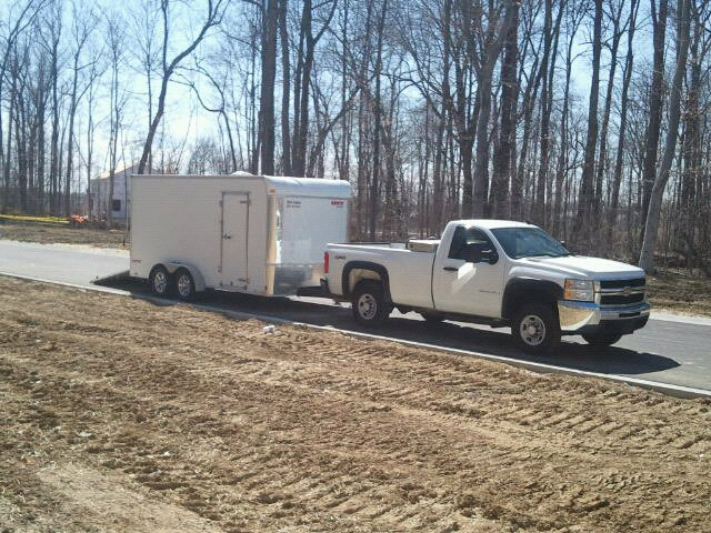 New truck and trailer  4.jpg
