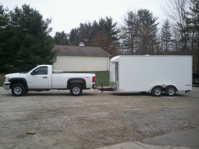 New truck and trailer.jpg