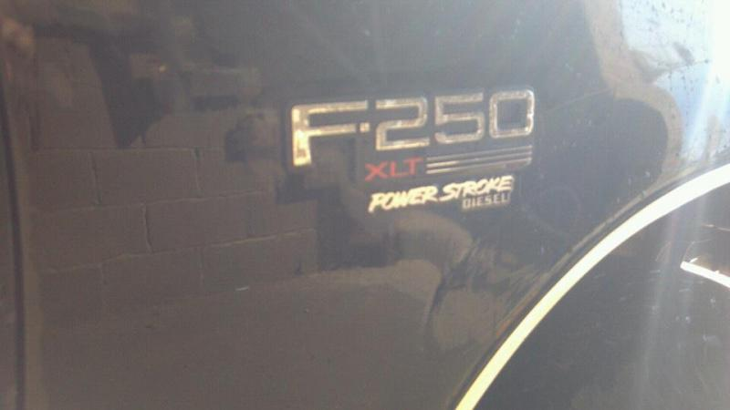 New Truck Badge.jpg