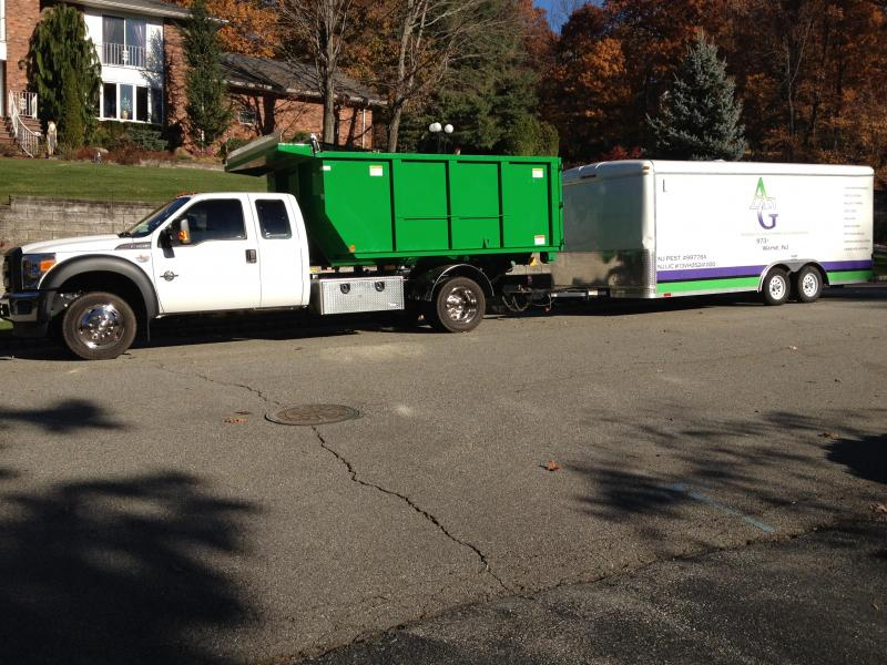 New Truck with Trailer Whited Out.jpg