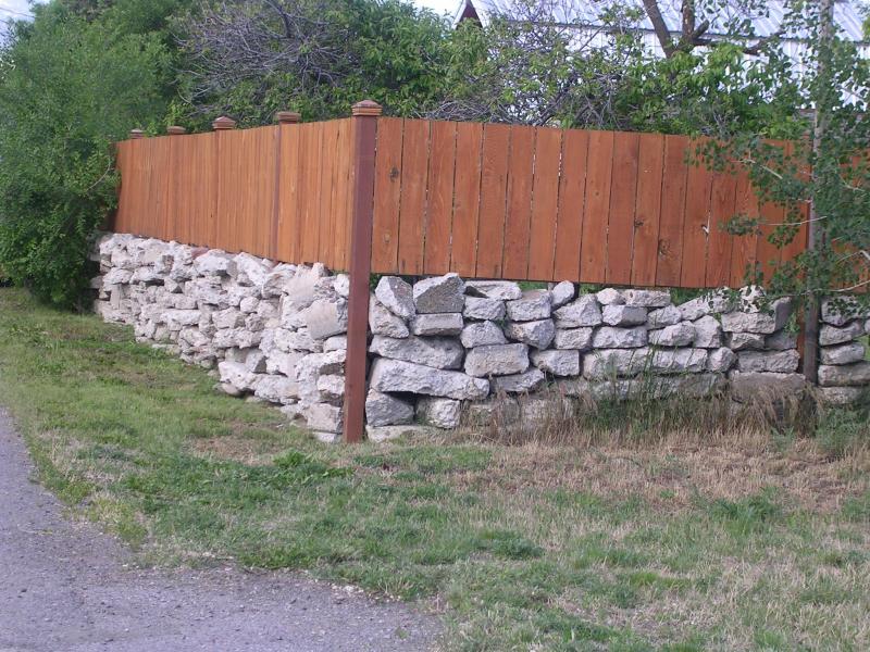 New Wall 002.jpg