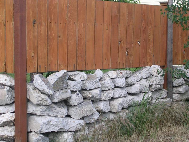 New Wall 004.jpg