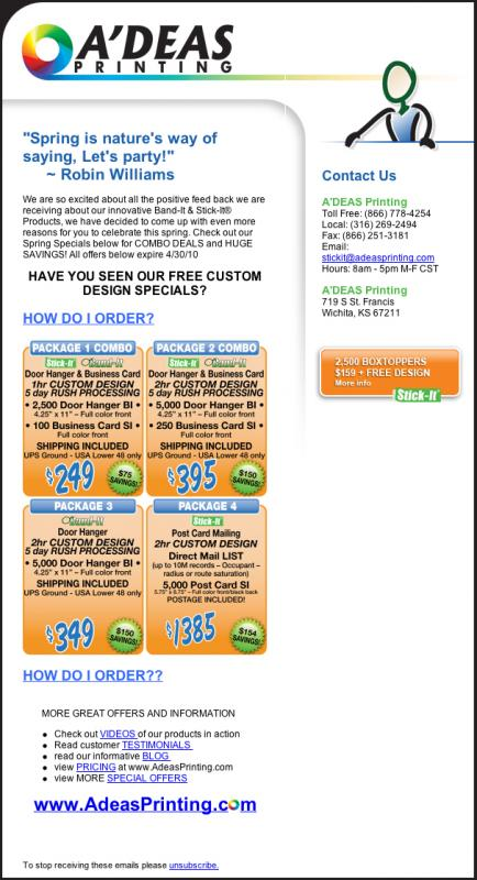 Newsletter Screen Shot.jpg